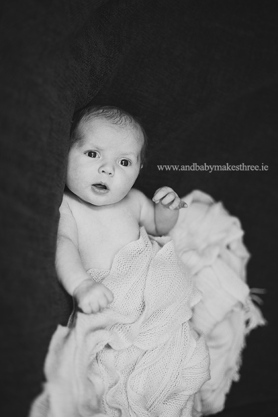 newborn baby photography dublin