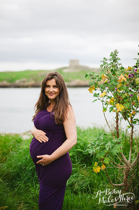 maternity-photography-session-dublin