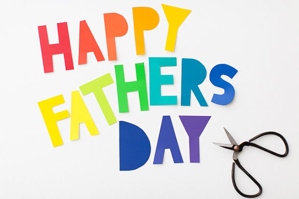 DIY_Fathers_Day_Banner_and_card_1