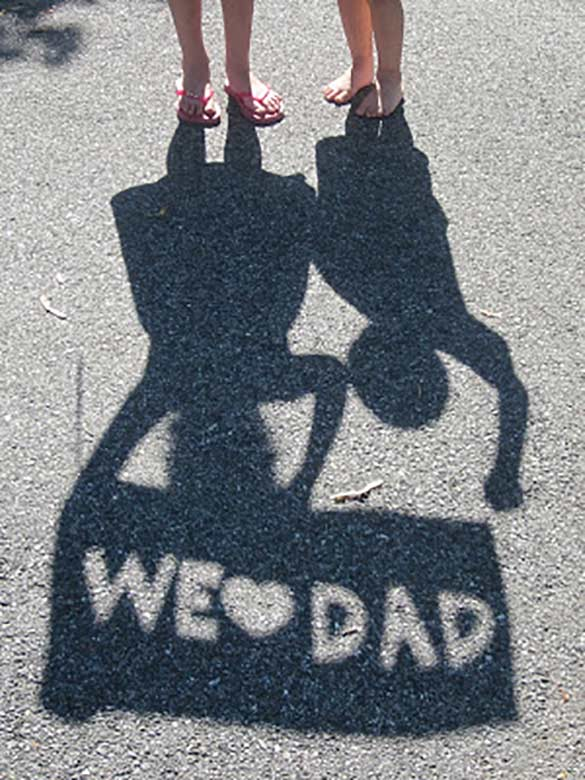 We_Love_You_Dad_Cutout_for_Fathers_Day