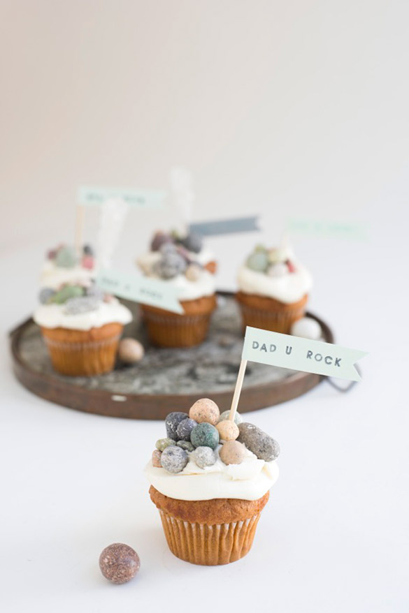 You_Rock_Cupcakes_for_Fathers_Day