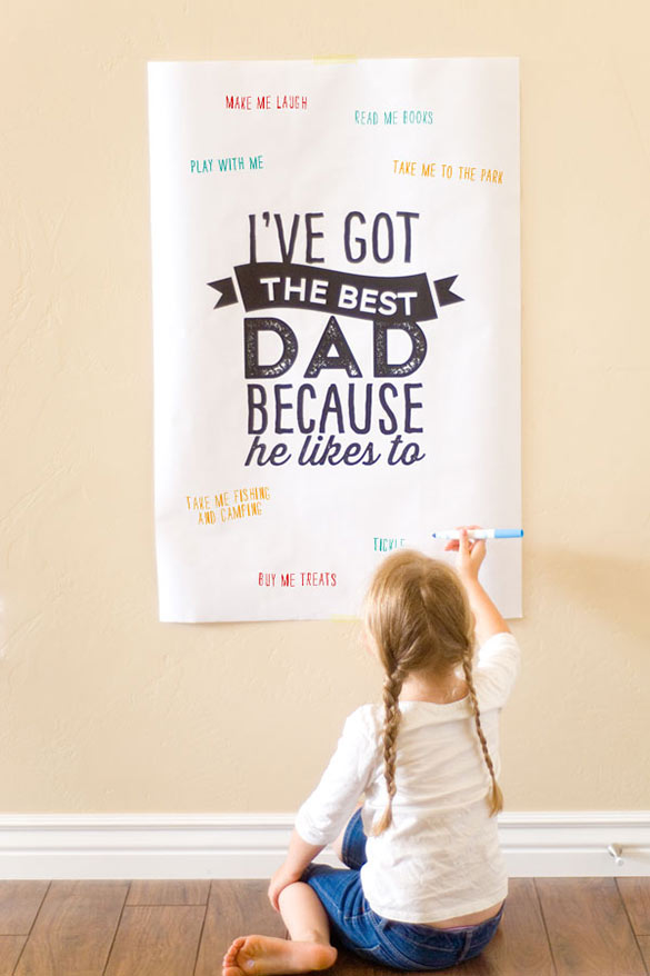 free-printable-fathers-day-poster