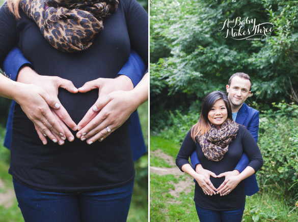 Maternity_Photography_Dublin